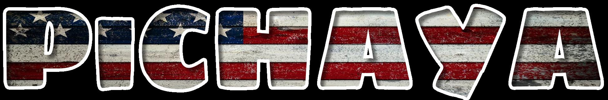 Pi Chaya  Logo